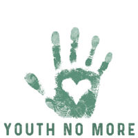 Youth No More