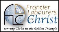 Frontier Labourers for Christ
