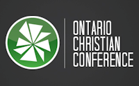 Ontario Christian Conference